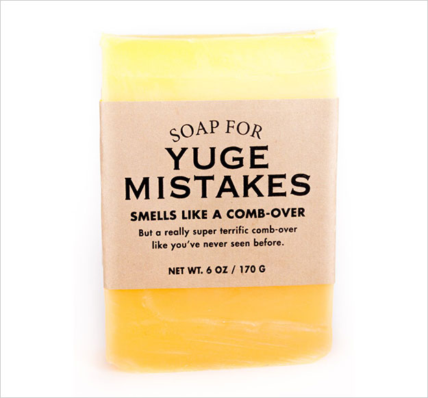 Hilarious-Soap-Label-Designs--(97)