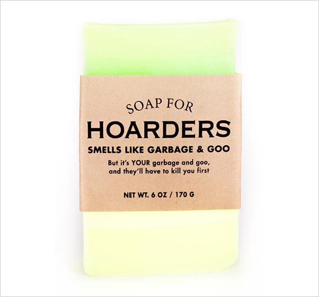 Hilarious-Soap-Label-Designs--(98)