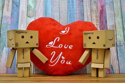 I-love-you-couple