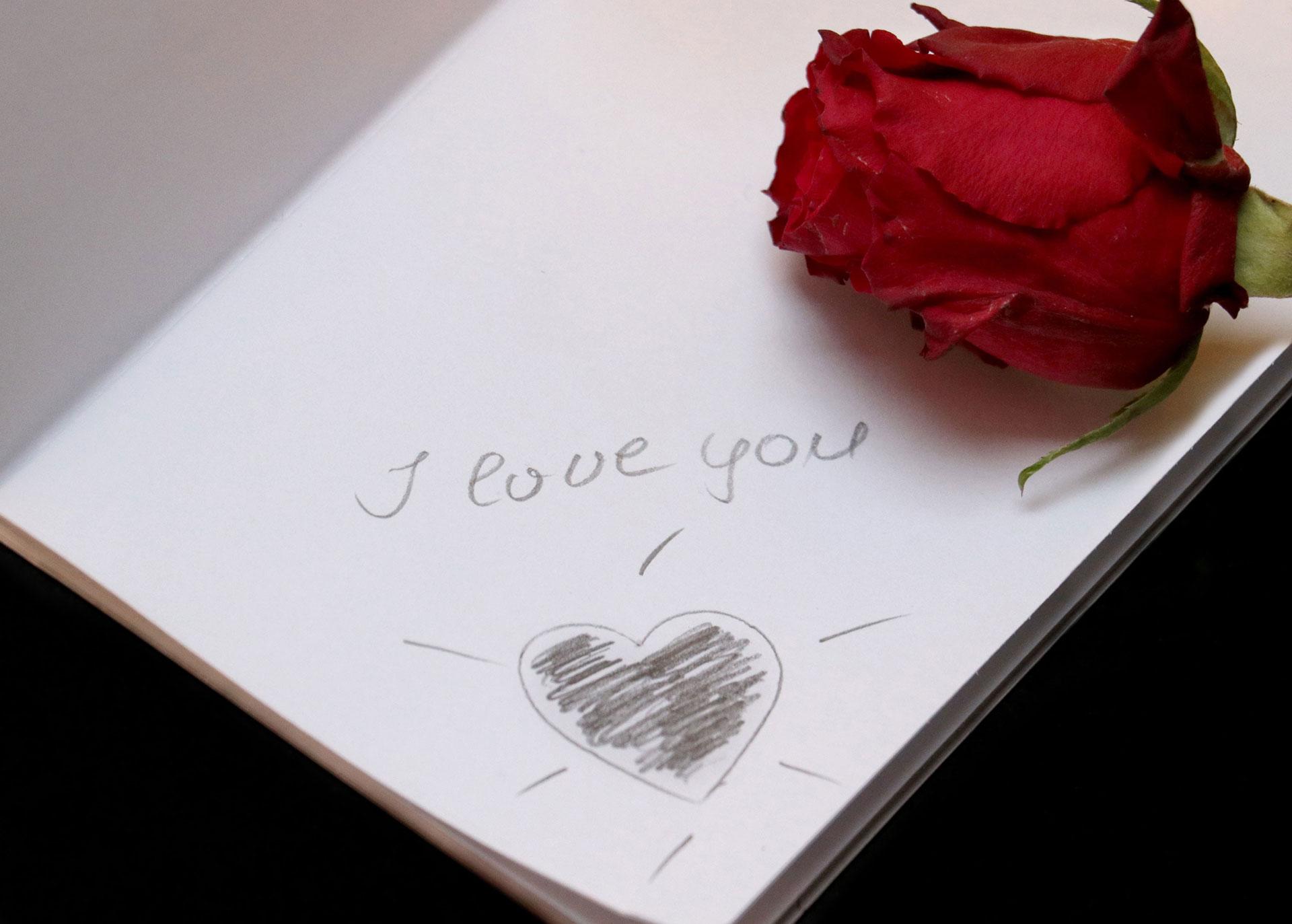 Интересные картинки о любви к мужу, картинки для