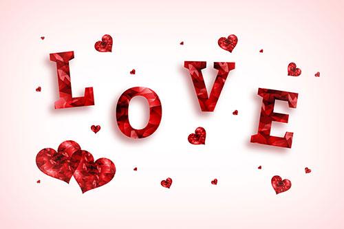 Love-HD-Picture