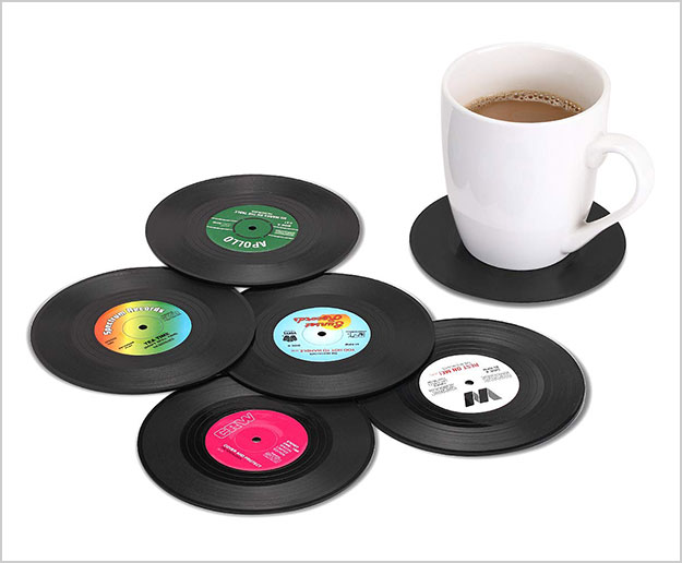 MISOSA-Coaster-Vinyl-Record-Retro-Coasters-with-Funny-Labels