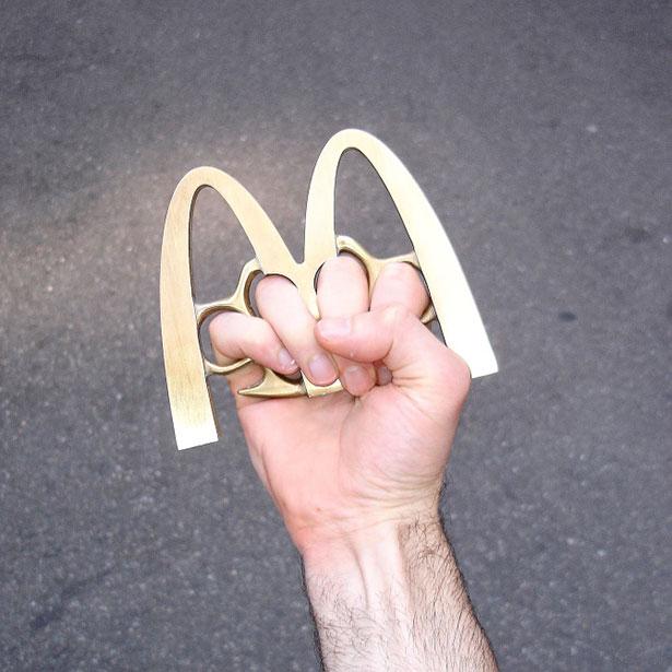 Mcdonald-Logo-2
