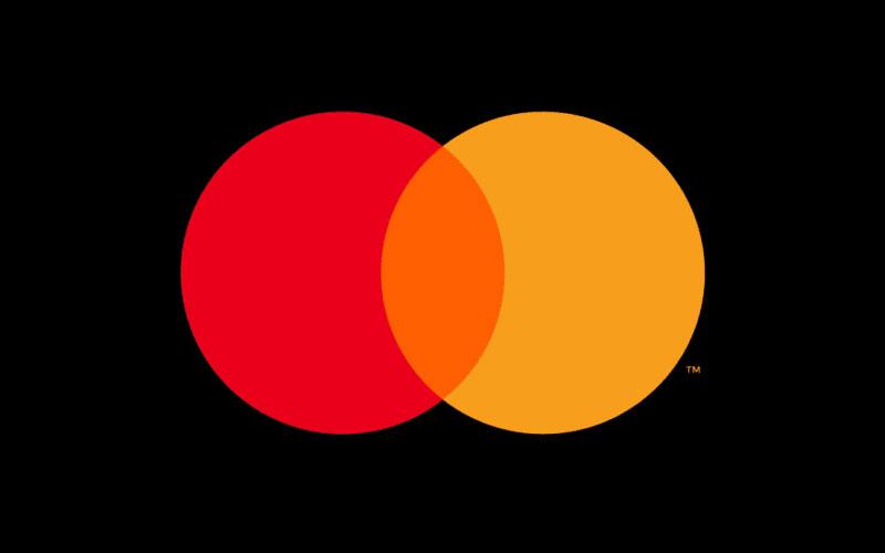 New-mastercard-logo