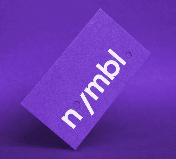 Nymbl-Business-Card-Design-2