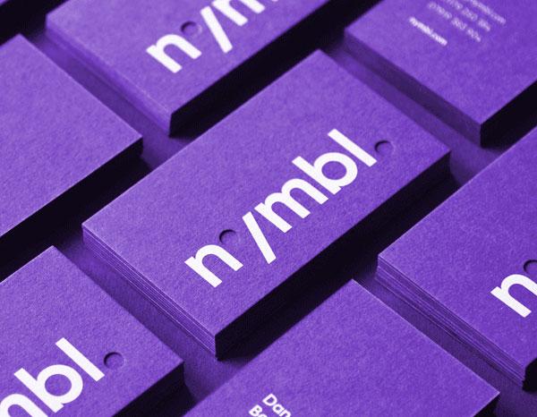 Nymbl-Business-Card-Design