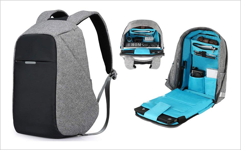 Oscaurt-Business-Travel-Backpack