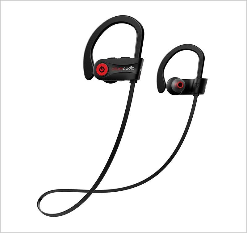 Earbuds bluetooth wireless taotronics - earbuds bluetooth wireless