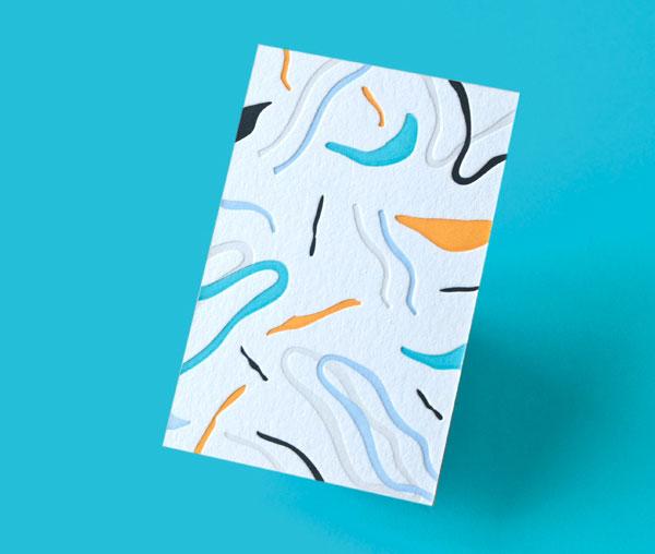 Studio-Business-Card-Design-2