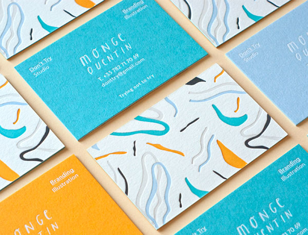 Studio-Business-Card-Design