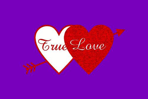 True-Love-Wallpaper-HD