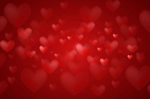 Valentine's-Day-2019-Heart-Wallpaper