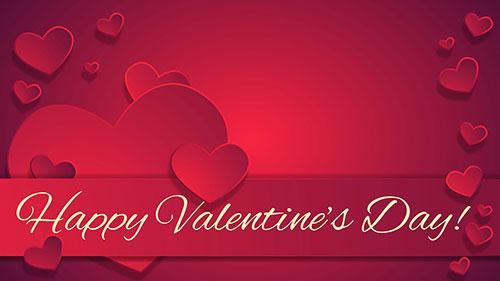 Valentine's-Day-2019--Wallpaper-HD