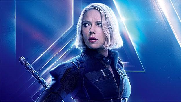 black_widow_in_Avengers-Endgame-(2019)-Desktop-Wallpaper