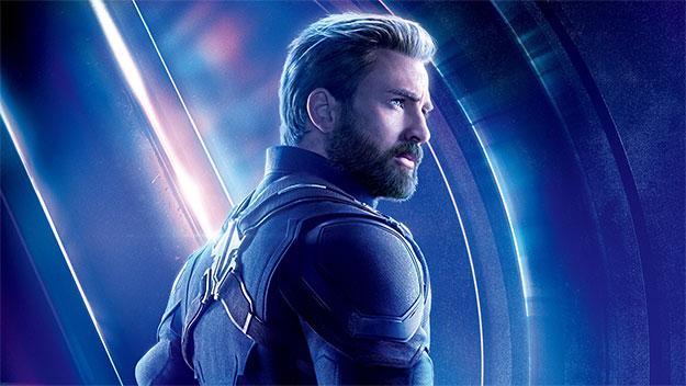 chris_evans_as_captain_america_Avengers-Endgame-(2019)-Desktop-Wallpaper
