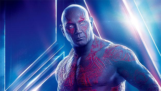 drax_in_Avengers-Endgame-(2019)-Desktop-Wallpaper