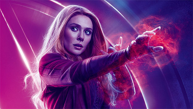 elizabeth_olsen_as_scarlet_witch_Avengers-Endgame-(2019)-Desktop-Wallpaper