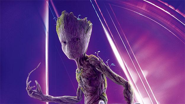 groot_Avengers-Endgame-(2019)-Desktop-Wallpaper