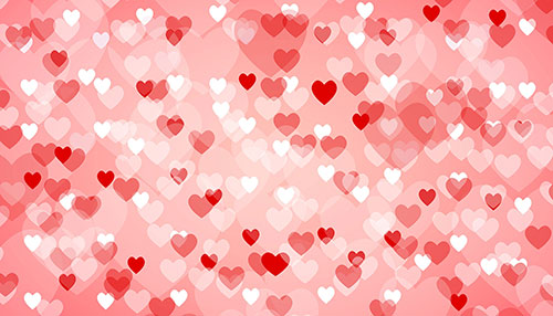 heart-3093472