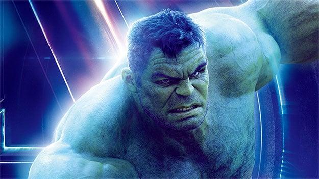 hulk_Avengers-Endgame-(2019)-Desktop-Wallpaper