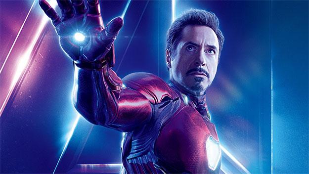 iron_man-Avengers-Endgame-(2019)-Desktop-Wallpaper