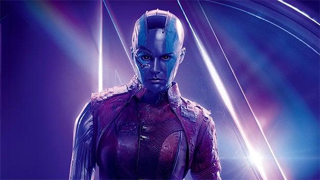 karen_gillan_as_nebula_Avengers-Endgame-(2019)-Desktop-Wallpaper