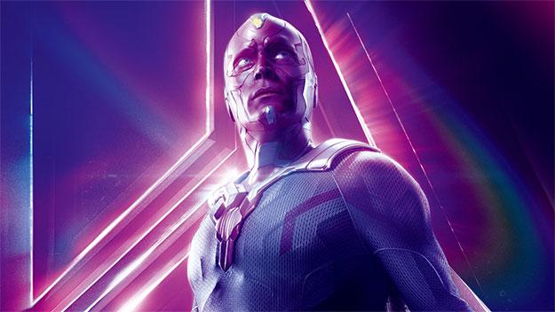 paul_bettany_as_vision_Avengers-Endgame-(2019)-Desktop-Wallpaper