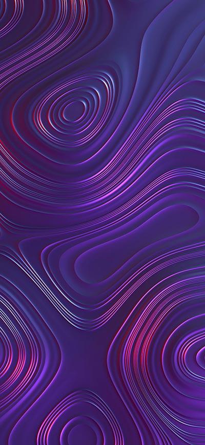 purple_World's-Best-iPhone-X-Background