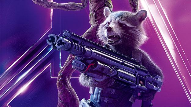 rocket_raccoon_in_Avengers-Endgame-(2019)-Desktop-Wallpaper
