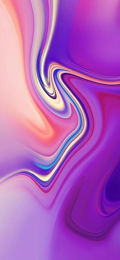 samsung_galaxy_stock_iPhone-X-Background