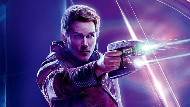 star_lord_in_Avengers-Endgame-(2019)-Desktop-Wallpaper