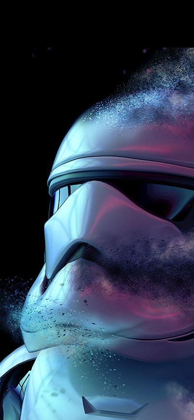storm_trooper_iPhone-X-Wallpaper