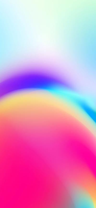 sweet_colors-iPhone-X-Wallpaper