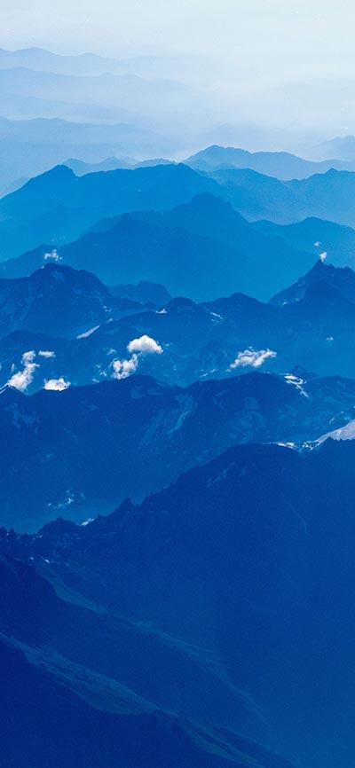 swis_mountains_iPhone-X-Wallpaper