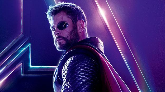 thor_Avengers-Endgame-(2019)-Desktop-Wallpaper