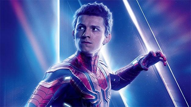 tom_holland_Avengers-Endgame-(2019)-Desktop-Wallpaper