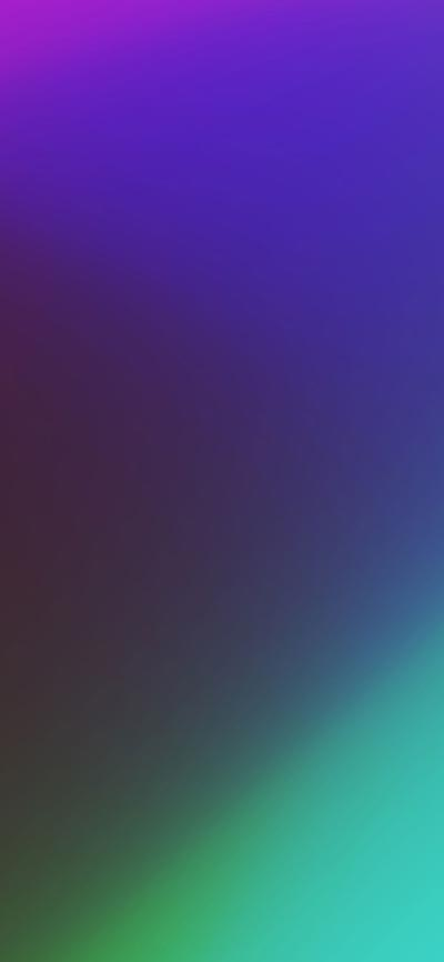 violet_gradient_iPhone-X-Background