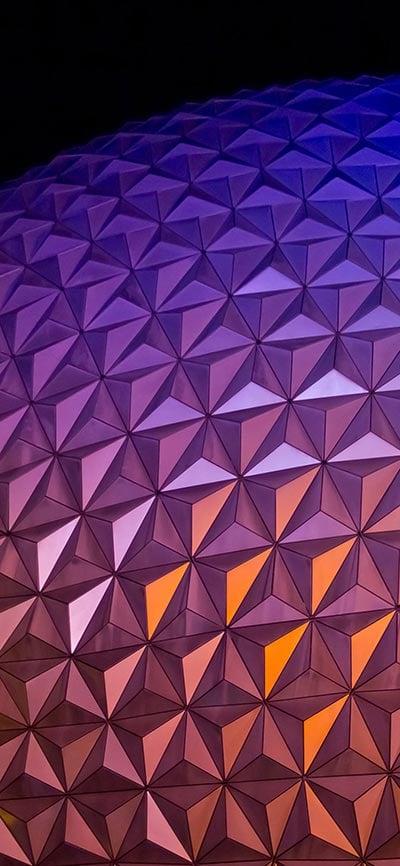 walt_disney_world_iPhone-X-Background