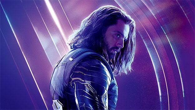 white_wolf_Avengers-Endgame-(2019)-Desktop-Wallpaper