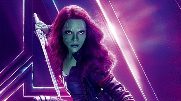 zoe_saldana_as_gamora_Avengers-Endgame-(2019)-Desktop-Wallpaper