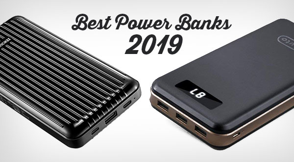 10-Best-Power-Banks-of-2019-for-Travelling