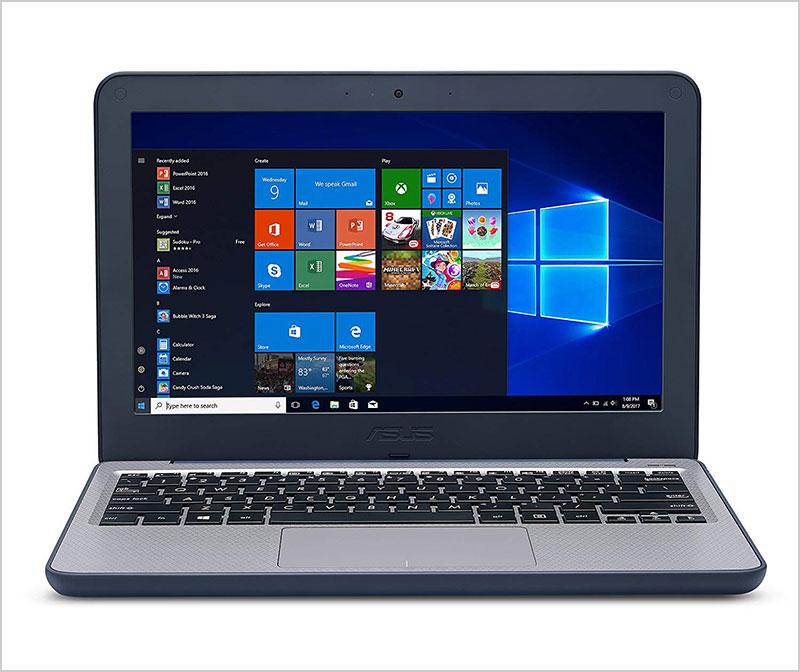 ASUS-VivoBook-W202NA-YS03-Rugged-11.6-inch-Windows-10