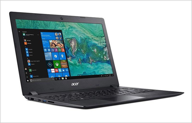 Acer-Aspire-1-Full-HD