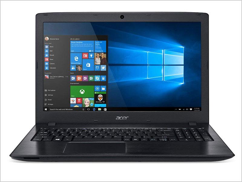 Acer-Aspire-E-15,-15.6-Full-HD,-8th-Gen-Intel-Core-i3-8130U