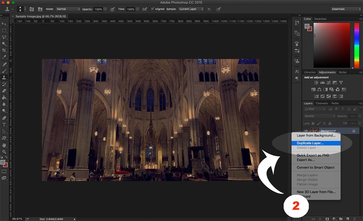 Background-Screen-Shot-2