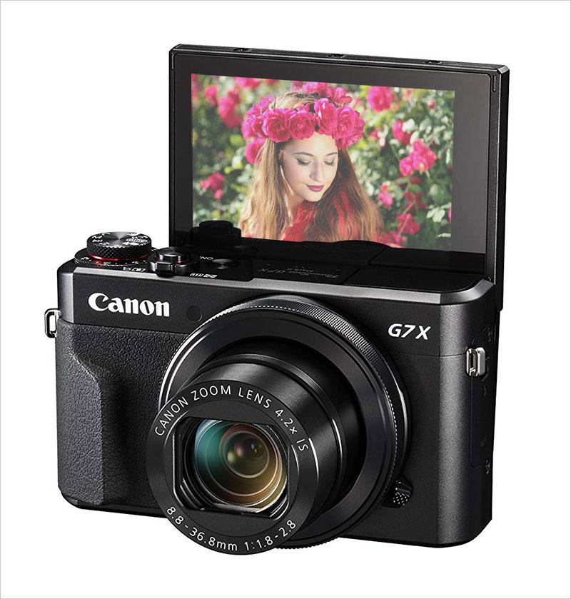 Canon-PowerShot-Digital-Camera-G7-X-Mark-II-with-Wi-Fi-&-NFC