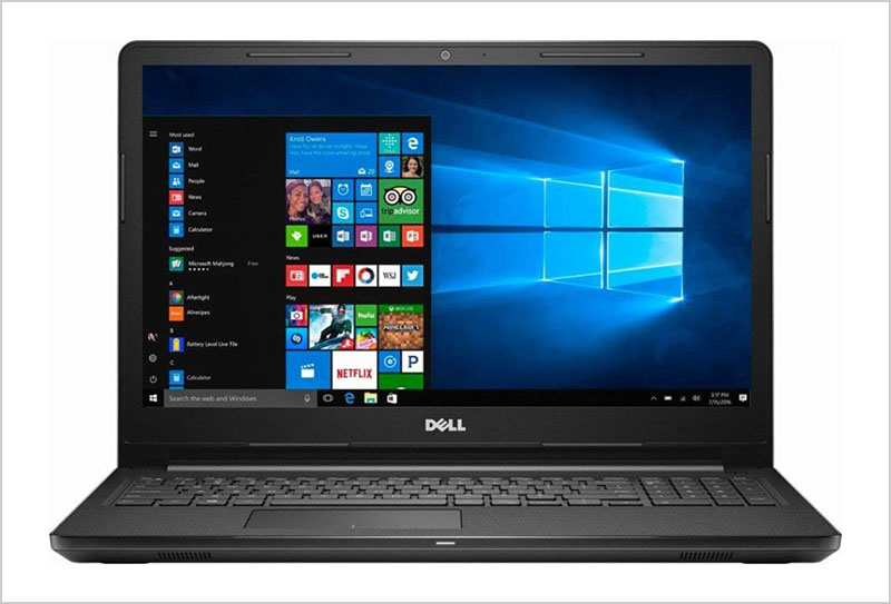 Dell-2019-Premium-Flagship-Inspiron-15