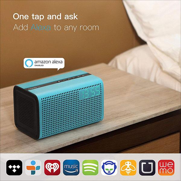 GGMM-E3-WiFi-Bluetooth-Speaker-with-Amazon-Alexa