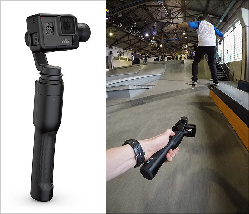 GoPro-Karma-Grip-Gimbal-for-GoPro-HERO6-Black-HERO5-Black-(GoPro-Official-Accessory)