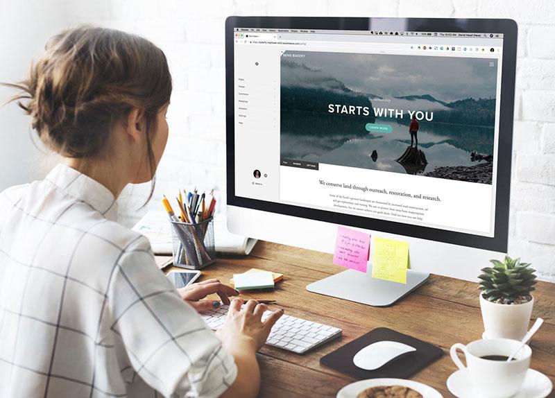 Learning-Web-Designer